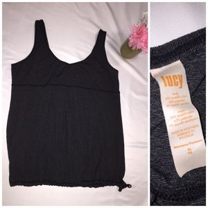 Lucy Tops - Lucy sport top